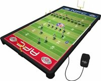 Nfl Electric Football Game Sports Kids Table Games Birthday Gift Boys Girls on sale