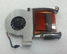 IBM Lenovo CPU Heatsink Fan For Thinkpad T30 Laptop FRU 46P3132 46P2958