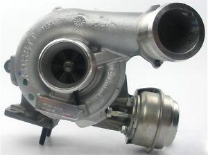 147156159gt Turbo 110 Cv 1 De 0001 9 150 Jtd Romeo Alfa Kw Detalles 777250 Turbocharger OiukPXZT