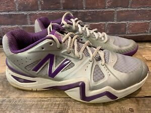 basket femme new balance 415