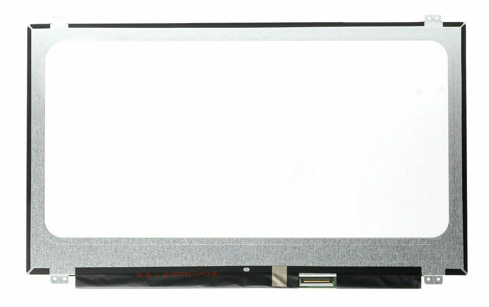 HP 15-ba079dx W2m88ua LCD Touch Screen Replacement for Laptop LED HD