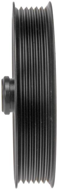 Power Steering Pump Pulley Dorman 300-144
