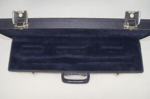 Caisse-etui-boite-pour-clarinette-metal-Sib-GAMA-Cases-Etui-haut-de-gammme