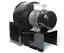 Ventilateur-Radial-1800m-H-5-Ampere-Regulateur-de-Vitesse miniature 6