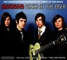 Maximum: Panic at the Disco: The Unauthorised Biography by Panic! At the Disco (CD, Oct-2006, Chrome Dreams (USA))