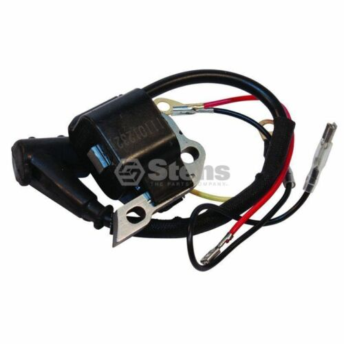600-215 Stens Solid State Module Stihl 0000 400 1306 Rotary 12220