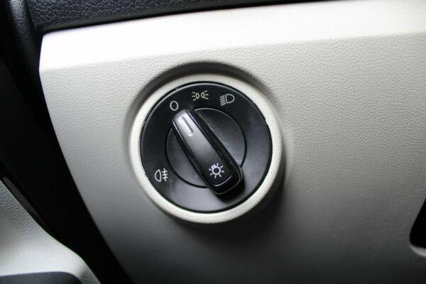 Seat Mii 1,0 60 Style aut. eco billede 11