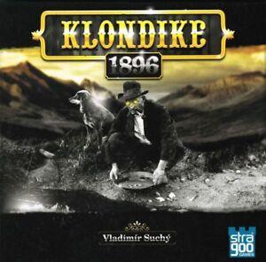 KLONDIKE-1896-BOARD-GAME-sealed