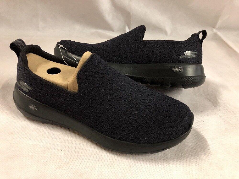 SKECHERS PREFORMANCE Uomo's Athletics Shoes ,GOGA MAX Size 9, 9, 9, Eur 42.5  .S11 a6d2c6