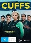 Cuffs : Series 1 (DVD, 2016, 3-Disc Set)