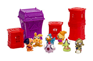 Zomlings-Blister-Mansion-S1-3-Colours
