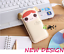 New-cute-iphone-4-4S-5-ipod-mp3-cover-holder-pouch-case-3-designs-UK-Seller miniatuur 5