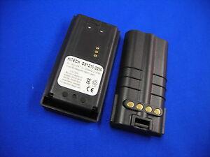 10-batteries-Japan-Lion3-2A-For-GE-ERI-JAGUAR-700P-P7230-SPD2000-BKB191210-43