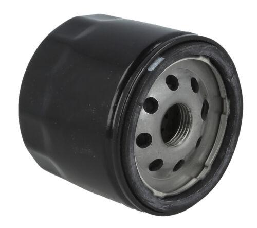 CH25 Oil Filter Fits Kohler CH18 CV18 CV22 CV25 12-050-01S