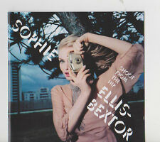 Sophie Ellis-Bextor - Shoot From The Hip (CD 2003)