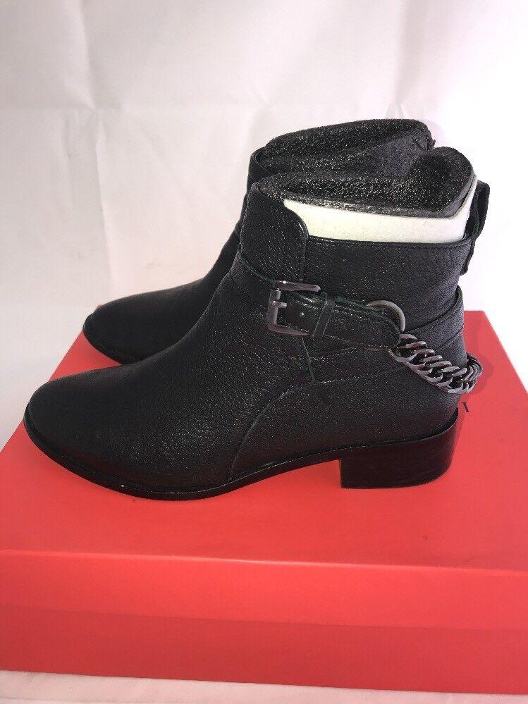 Ivanka Trump Donna Donna Donna Danny Boot,Nero,5 M   e1c6d1