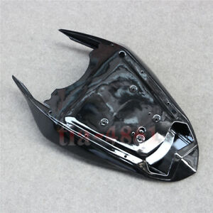 Fit-For-Kawasaki-Z1000-03-06-Rear-Seat-Hood-Fairing-Rear-Panel