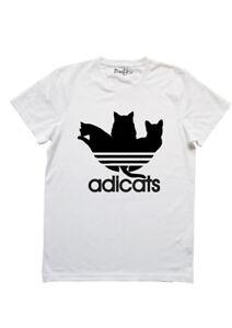t shirt adidas donna bianca