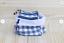 remover-wipes Indexbild 1