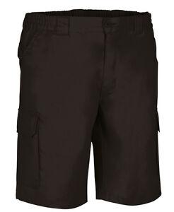 Shorts Kappa pour homme taille XL | Achetez sur eBay