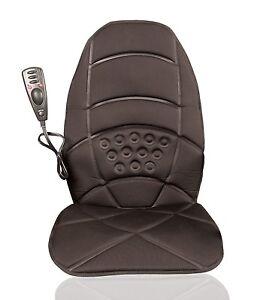 JSB HF19 Car Seat Massager