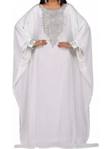 ELEGANT-FARASHA-FANCY-JILBAB-ARABIAN-FANCY-WOMEN-DRESS-ABAYA-DESIGN-MS-2015