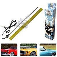Pontiac Bonneville Antenna 1962 1963 1964 1965 1966 Am Fm Car Radio Kit