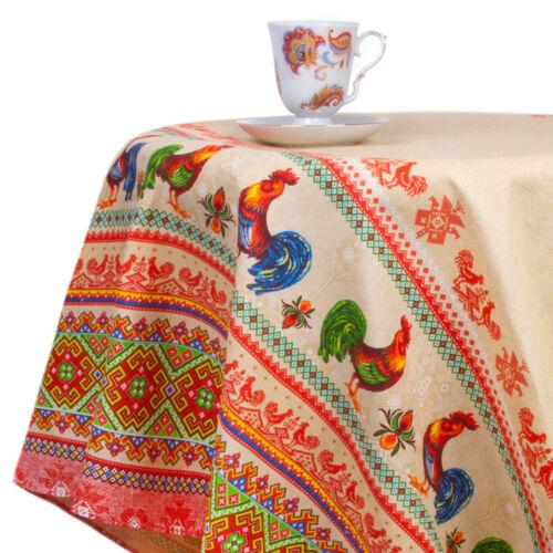 Large Mug w/Saucer White Porcelain Made in Dulevo Russia Original Authentic