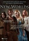Worlds 2014 DVD 2 Disc