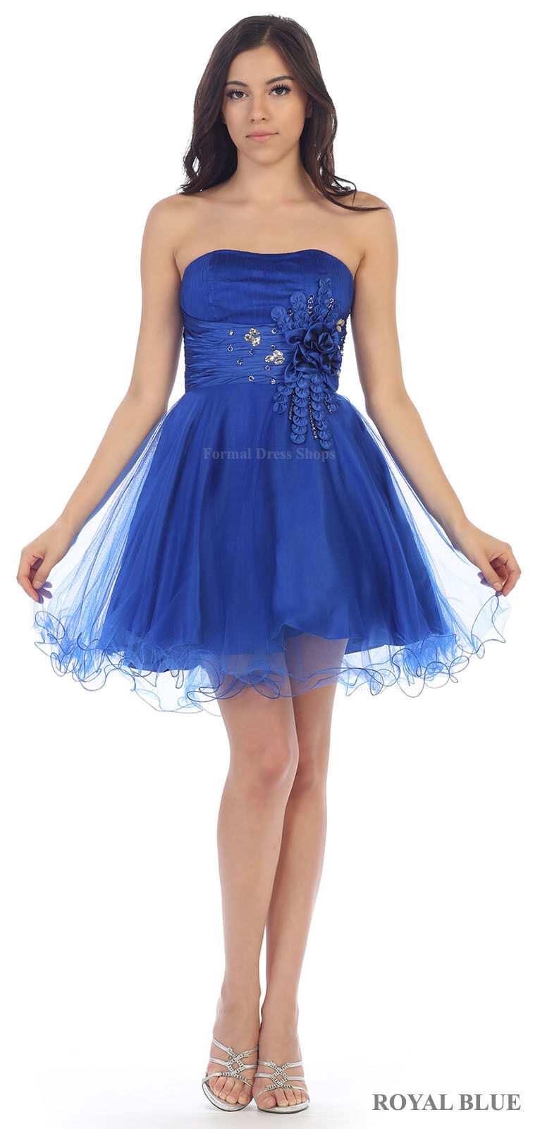 ! SALE ! SHORT PROM DRESS UNDER $100 HOMECOMING WINTER ...