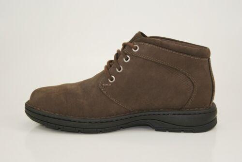 De Cordones Endurance City Earthkeepers Timberland Zapatos Gore tex Chukka H8wTxAS0q