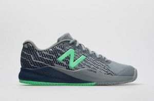 Details about New Balance Men's Tennis Shoe 996v3 Reflection with Pigment