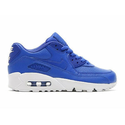 Nike air max 90 Junior Sizes 3 - 5.5 brand new in box