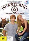 Heartland : Series 1