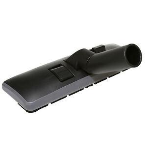 32mm-long-cou-ASPIRATEUR-BROSSE-POUR-SOLS-pour-Zanussi-Vax-aspirateurs-s-acier