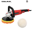 7-034-10A-7-Variable-Speed-3500-RPM-Electric-Polisher-Buffer-Sander-Toolman thumbnail 1