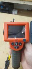 Ridgid Micro Ca 25 Digital Inspection Camera 40043