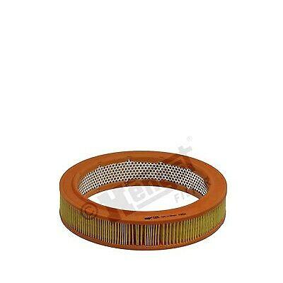 Hengst FilterLuftfilter E89L Filter luftfilter auto filter luft