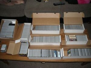 HUGE-MTG-Collection-Magic-the-Gathering-LOT-1250-Cards-FREE-SHIPPING-MYTHICS