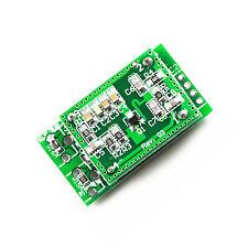 10.525GHz 8-15m Radar Sensor Switch Doppler Radar Microwave Sensor Module CA