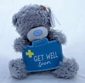 7c2958f7eb5 me to you - small - Little Cutie -Get Well Soon