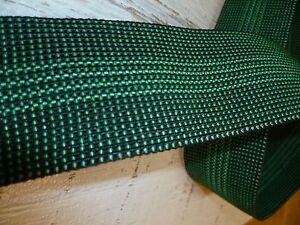 Image Is Loading Upholstery Webbing Intes Elasbelt 450E Elastic Furniture  Webbing