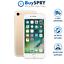 thumbnail 5 - Apple iPhone 7 32GB 128GB 256GB 🍎 Verizon T-Mobile AT&T GSM Unlocked Smartphone