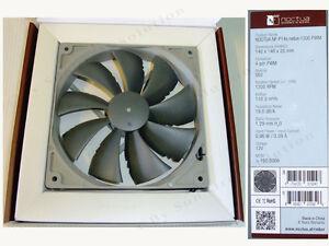 Ventilateur-Noctua-NF-P14s-Redux-1200-PVM