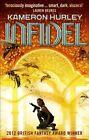 Infidel by Kameron Hurley (Paperback, 2014)