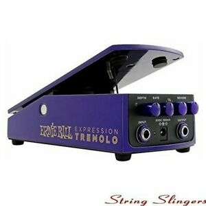 Ernie-Ball-6188-Expression-Tremolo-Effects-pedal-D