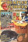 Beatles & Chiefs: A '60s Childhood by Janet MacLeod Trotter (Paperback, 2011)
