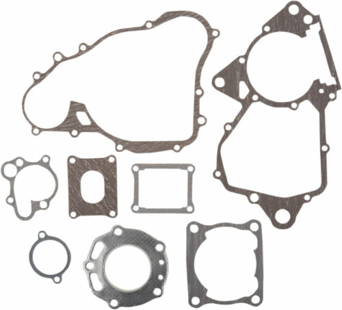 Vesrah Complete Engine Gasket Kit VG-1020 for Honda CR125R 1983