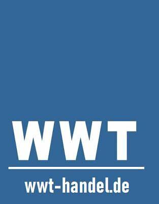 wwt-handel-2008