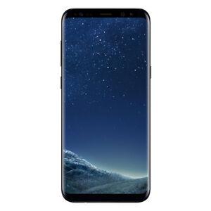 Samsung-Galaxy-S8-Plus-64GB-Midnight-Black-T-Mobile-SM-G955UZKATMB